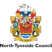 North-Tyneside-Council-1157876-1